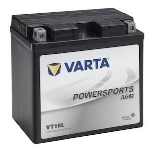 Varta VT16L Battery