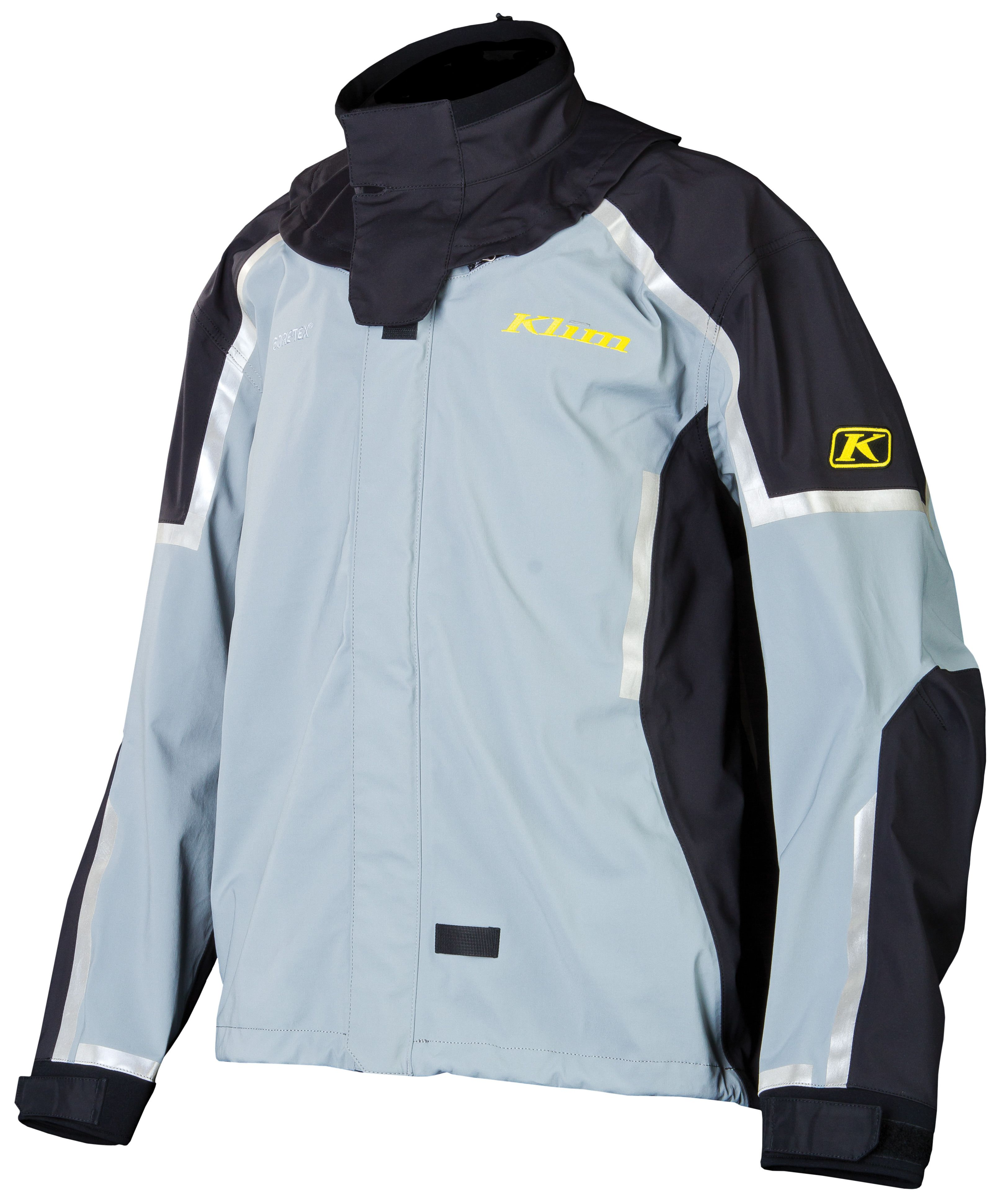 Klim Gore-Tex Over-Shell Jacket | 49% ($190.00) Off!