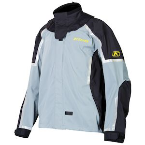 Klim Gore-Tex Over-Shell Jacket