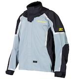 Klim Gore-Tex Over-Shell Jacket