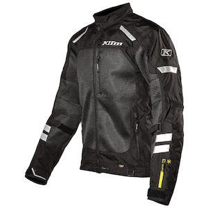 Klim Induction Jacket [Size XL Only]