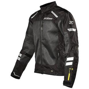Klim Induction Jacket [Size SM Only]