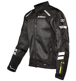 Klim Induction Jacket [Size SM Only]