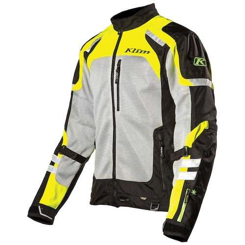 klim_induction_jacket_zoom.jpg