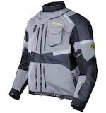 Klim Adventure Rally Air Jacket