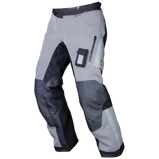 Klim Adventure Rally Air Pants
