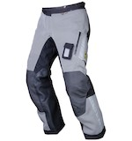 Klim Adventure Rally Air Pants