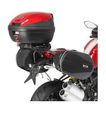 Givi TE7400 Easylock Saddlebag Mount Ducati Monster 1100 EVO