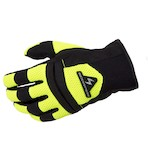 Scorpion Solstice Gloves