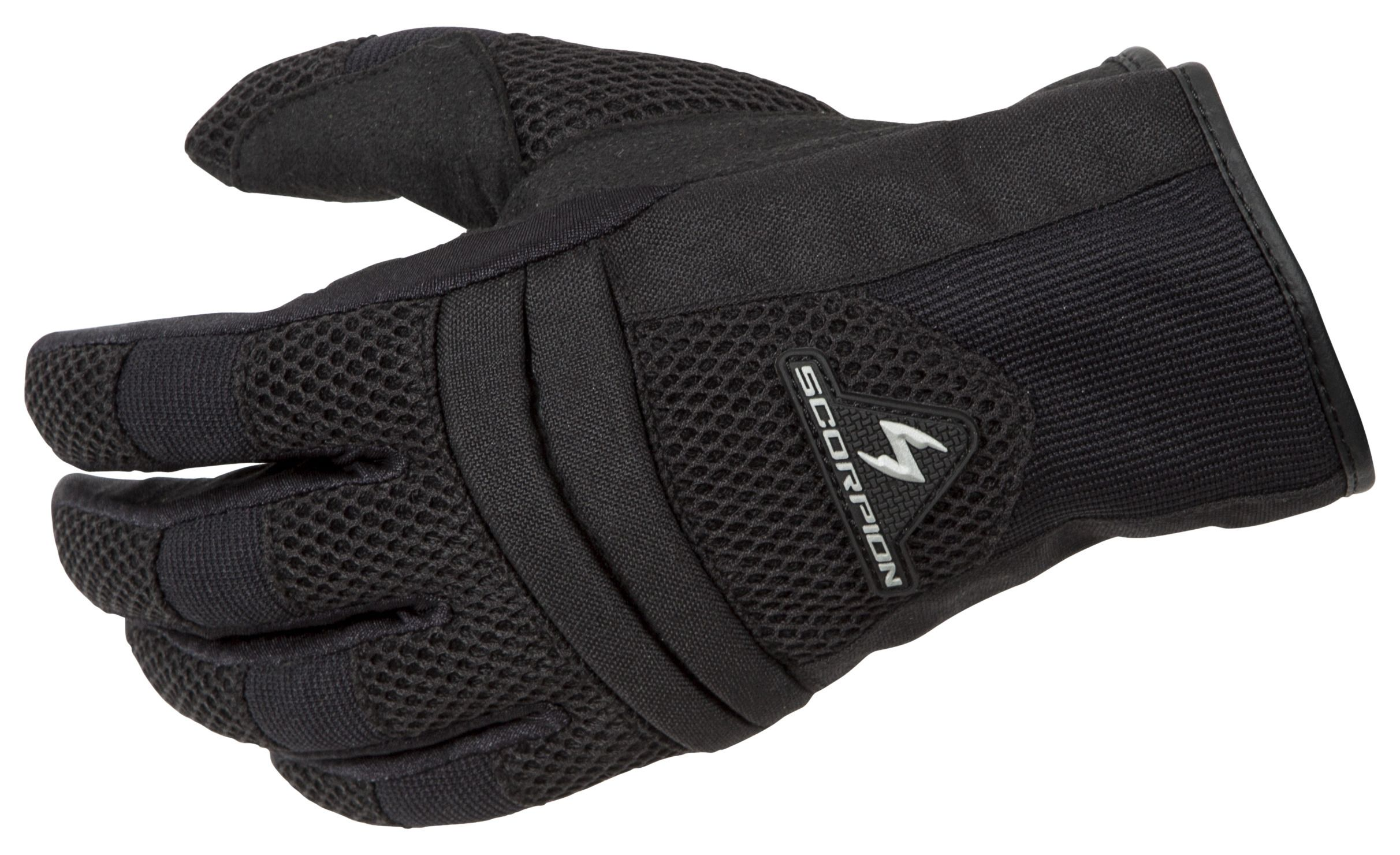 Motorcycle gloves mesh - Motorcycle Gloves Mesh 27