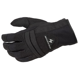 Scorpion Solstice Women's Gloves