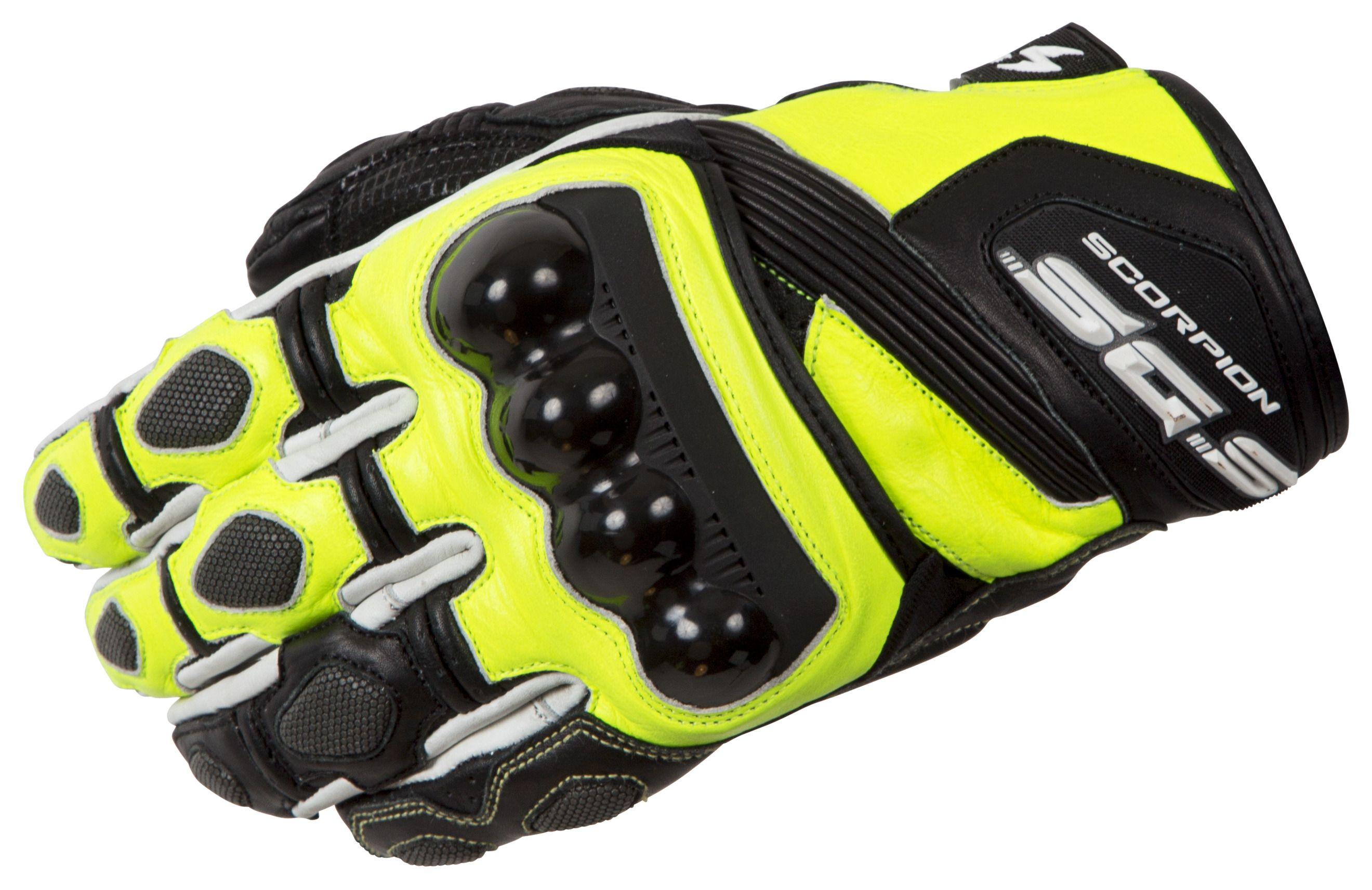 Motorcycle gloves ottawa - Motorcycle Gloves Ottawa 59