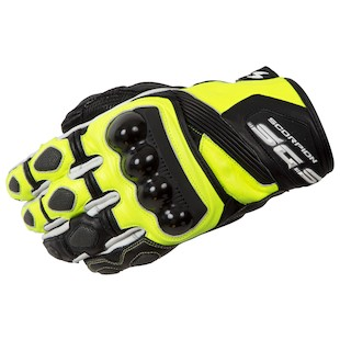 Scorpion SGS Gloves (Size 3XL Only)