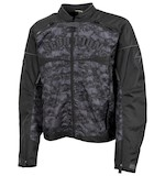 Scorpion Underworld Jacket