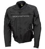 Scorpion Battalion Jacket
