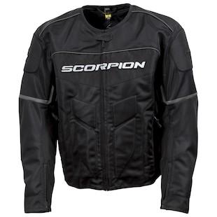 Scorpion Eddy Jacket