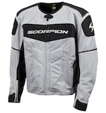 Scorpion Eddy Jacket - Closeout