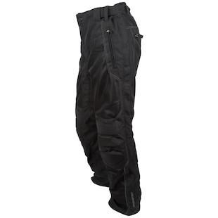 Scorpion Trey Pants