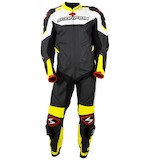 Scorpion Podium Race Suit