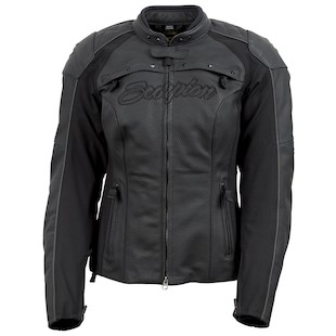 Scorpion Vixen Women's Jacket