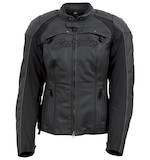 Scorpion Vixen Women's Jacket