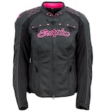 Scorpion Women's Vixen Jacket Closeout