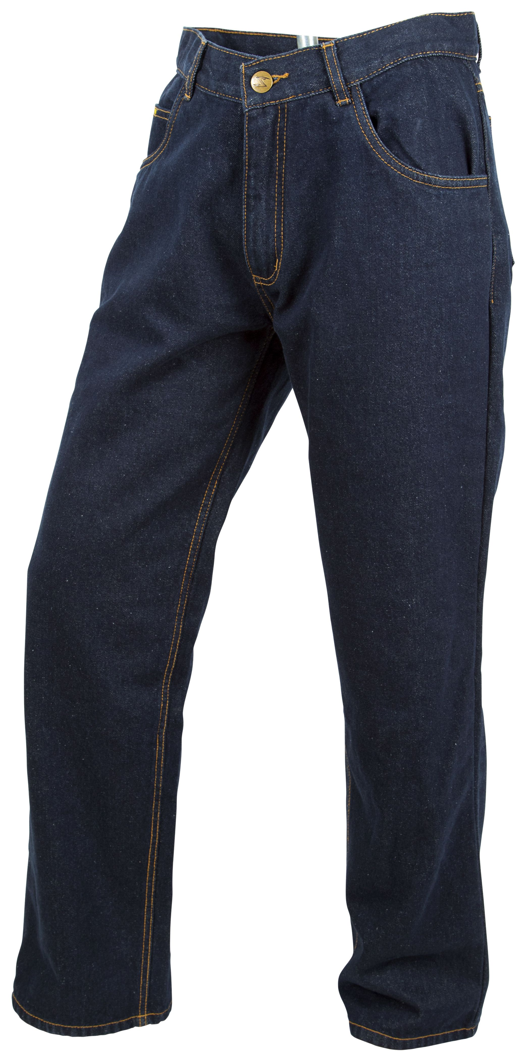 super popular ec64f 84053 Scorpion Covert Jeans