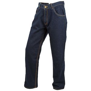 Scorpion EXO Covert Jeans