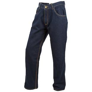 Scorpion Covert Jeans