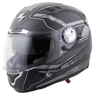 Scorpion EXO-1100 Jag Helmet