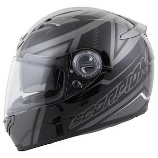 Scorpion EXO-500 Corsica Helmet