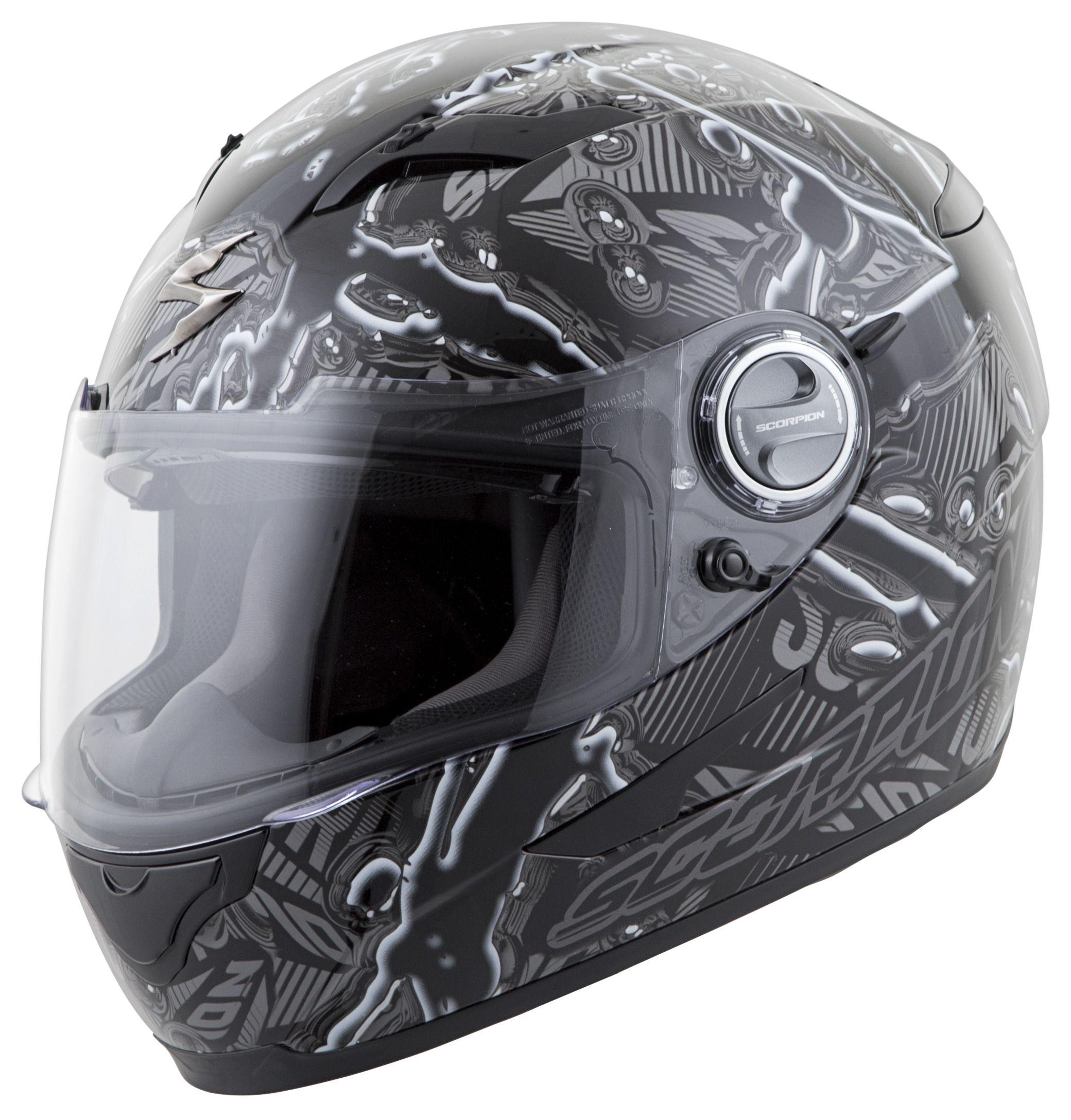 scorpion exo 500 crude helmet size xl only revzilla. Black Bedroom Furniture Sets. Home Design Ideas