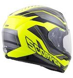 Scorpion EXO-R410 Airline Helmet