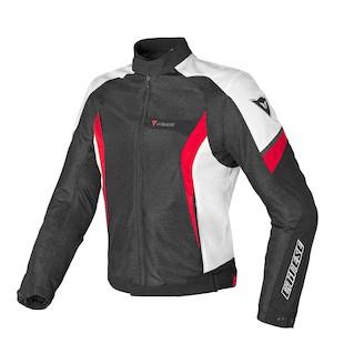 Dainese Air Crono Mesh Jacket