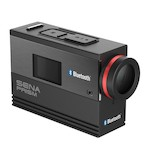 Sena Prism Bluetooth Action Camera