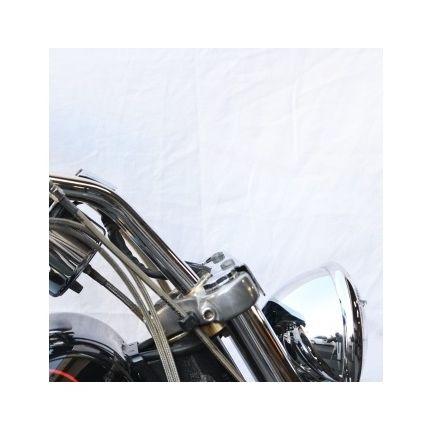 Yamaha JN6-11169-00-00 GASKET,BRTHR COVER; JN6111690000