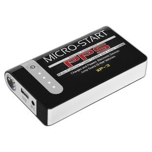 Antigravity Micro-Start XP-3 Power Supply