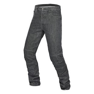 Dainese Kansas 1K Jeans (Size 39 Only)
