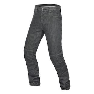 Dainese Kansas 1K Jeans