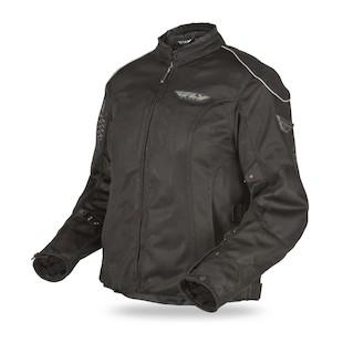 Fly Coolpro II Women's Jacket