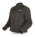 Fly Coolpro II Women's Jacket