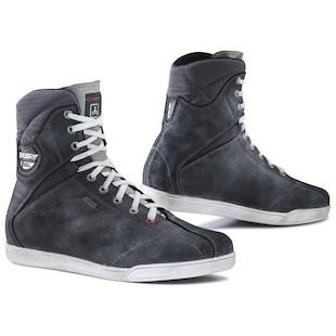 TCX X-Rap Gore-Tex Shoes