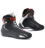 TCX X-Square Sport Boots