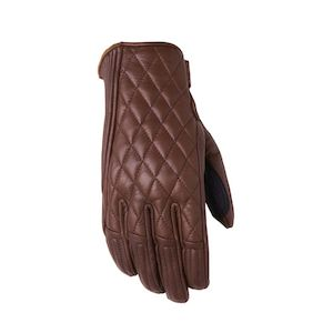 Roland Sands Riot Women's Gloves (XL)