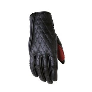 Roland Sands Riot Women's Gloves