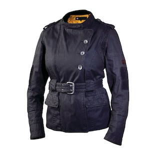 Roland Sands Vex Women's Jacket
