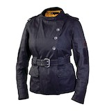 Roland Sands Vex Women's Jacket