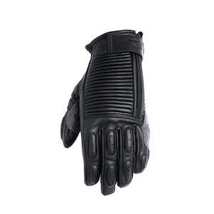 Roland Sands Gezel Women's Gloves