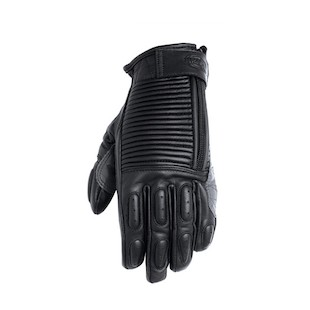 Roland Sands Women's Gezel Gloves