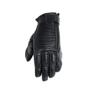 Roland Sands Women's Gezel Gloves